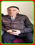 Eski muhtar Ahmet Yaşar ahı evren kalp hastaneinde